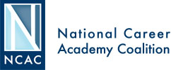 Image result for national career academy coalition
