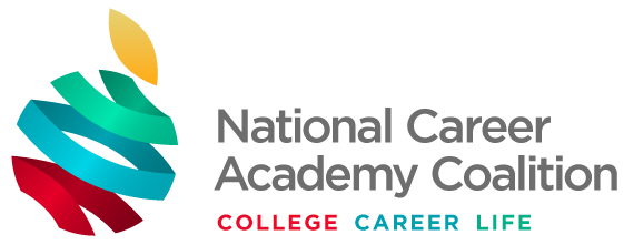 National career academy coalition